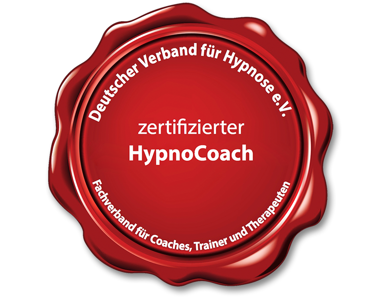 hypnocoach.png